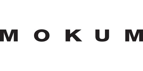 Mokum Logo