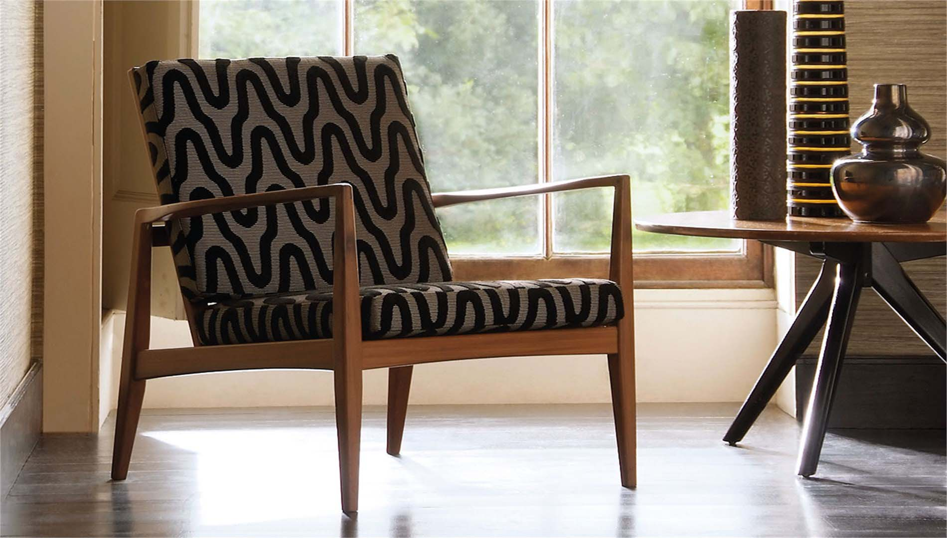 Chair lounge room furniture