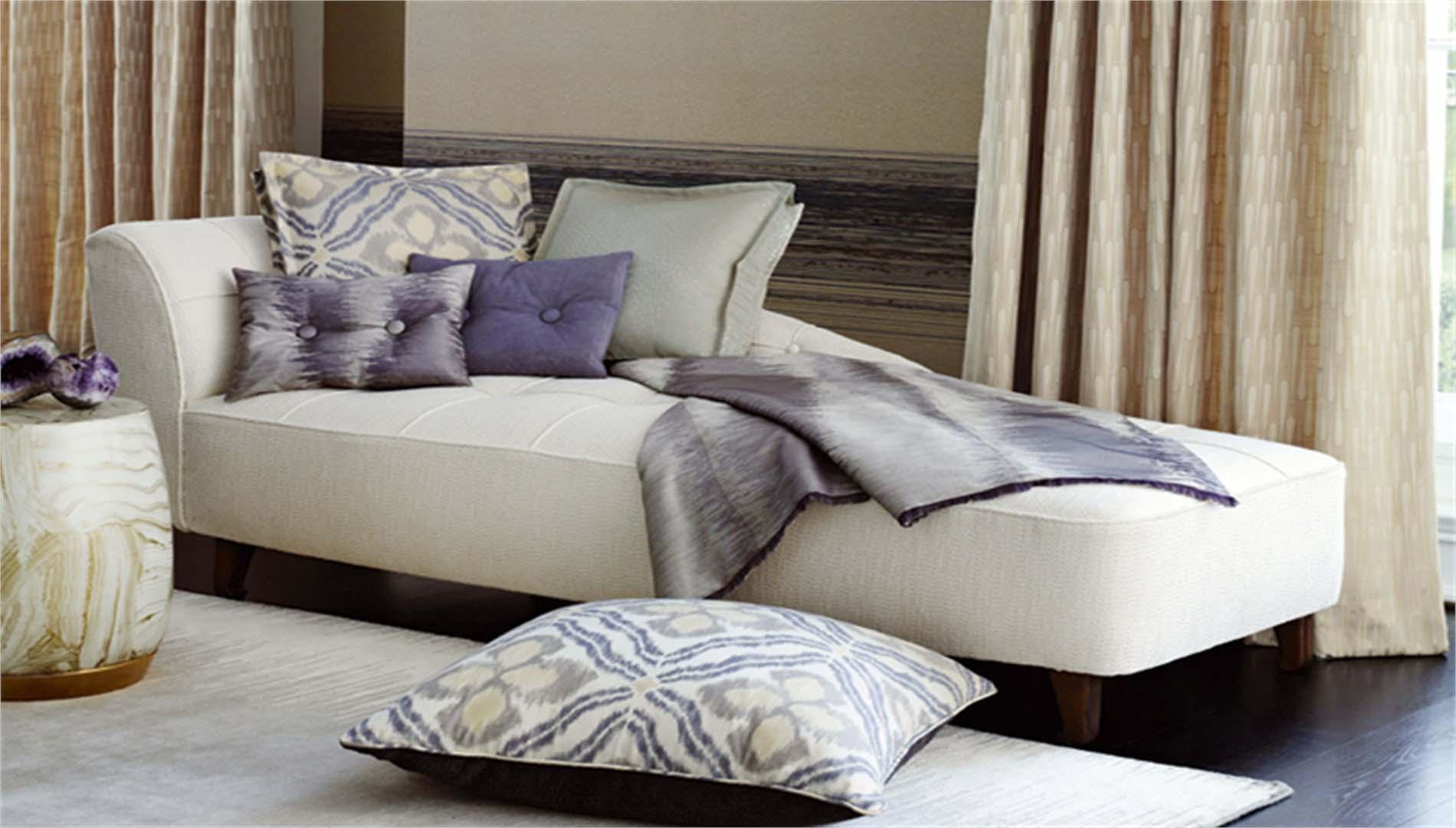 Lounge room furniture