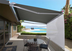 awnings_001_grid