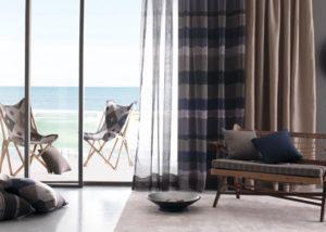 curtains_001_grid