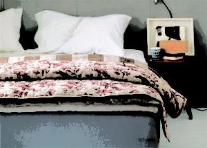 furnishings_001_grid
