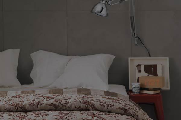 Decorating decor interiors bedroom furnishing